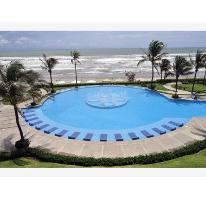 Foto de departamento en venta en costera las palmas 659, playa diamante, acapulco de juárez, guerrero, 2777925 No. 01