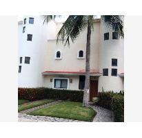 Foto de casa en venta en  , copacabana, acapulco de juárez, guerrero, 680397 No. 01