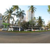 Foto de edificio en venta en  , magallanes, acapulco de juárez, guerrero, 2687949 No. 01