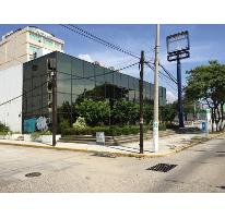 Foto de edificio en venta en costera miguel aleman 0, hornos, acapulco de juárez, guerrero, 1632606 No. 01
