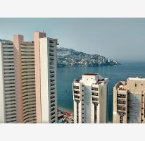 Foto de departamento en venta en costera miguel aleman 1, costa azul, acapulco de juárez, guerrero, 3253950 No. 01