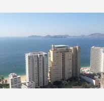 Foto de departamento en renta en costera miguel aleman 1, costa azul, acapulco de juárez, guerrero, 0 No. 01