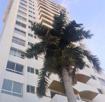 Foto de departamento en venta en costera miguel alemán 10 , las playas, acapulco de juárez, guerrero, 3879083 No. 01