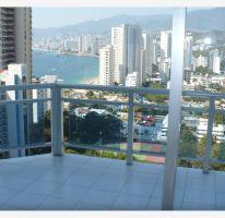 Foto de departamento en venta en costera miguel aleman 10000, costa azul, acapulco de juárez, guerrero, 2108982 no 01