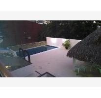 Foto de departamento en venta en costera miguel alemán 14, icacos, acapulco de juárez, guerrero, 1485953 No. 01