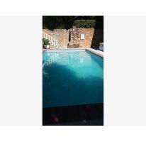Foto de departamento en venta en  2, las playas, acapulco de juárez, guerrero, 390203 No. 01
