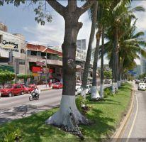 Foto de local en venta en costera miguel aleman 240 sec c, condesa, acapulco de juárez, guerrero, 1700422 no 01