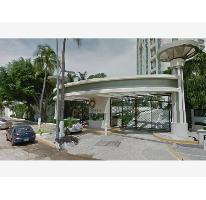 Foto de departamento en venta en  3347, icacos, acapulco de juárez, guerrero, 1602696 No. 01