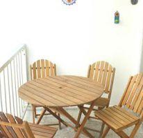 Foto de departamento en venta en costera miguel aleman, club deportivo, acapulco de juárez, guerrero, 1700388 no 01