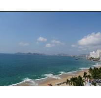Foto de departamento en venta en  , club deportivo, acapulco de juárez, guerrero, 2907763 No. 01