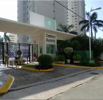 Foto de departamento en venta en costera miguel aleman , club deportivo, acapulco de juárez, guerrero, 2914507 No. 01