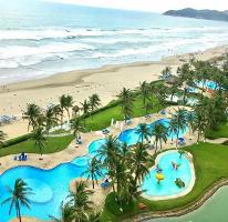 Foto de departamento en renta en costera palmas 345, playa diamante, acapulco de juárez, guerrero, 0 No. 01