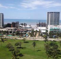 Foto de departamento en venta en costera palmas diamante, playa diamante, acapulco de juárez, guerrero, 1700544 no 01