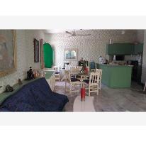 Foto de departamento en venta en  10, club deportivo, acapulco de juárez, guerrero, 2682224 No. 01