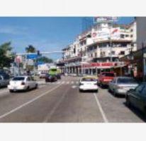 Foto de local en renta en costra miguel alemán 330, acapulco de juárez centro, acapulco de juárez, guerrero, 1189807 no 01