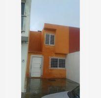 Foto de casa en venta en cotatla 78, las vegas ii, boca del río, veracruz, 1613408 no 01