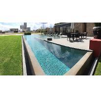 Foto de casa en venta en  , valle real, zapopan, jalisco, 2992696 No. 01