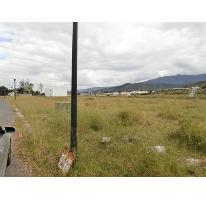 Foto de terreno habitacional en venta en coto 3 manzana b lote 23 0000, campo sur, tlajomulco de zúñiga, jalisco, 673977 No. 11