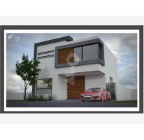 Foto de casa en venta en  coto 4, solares, zapopan, jalisco, 2655201 No. 01