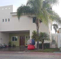 Foto de casa en renta en coto 5 , solares, zapopan, jalisco, 0 No. 01