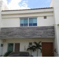Foto de casa en renta en coto 6 251252, jardín real, zapopan, jalisco, 2218906 no 01