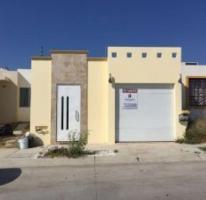 Foto de casa en venta en coto 6 , real del valle, mazatlán, sinaloa, 0 No. 01