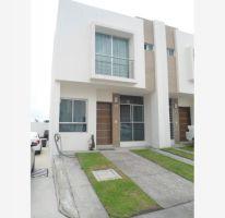 Foto de casa en venta en coto antara 02, arenales tapatíos, zapopan, jalisco, 2062124 no 01