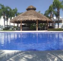 Foto de casa en venta en coto apolo 24, las ceibas, bahía de banderas, nayarit, 519692 no 01