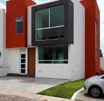 Foto de casa en venta en coto bastión , el alcázar (casa fuerte), tlajomulco de zúñiga, jalisco, 0 No. 01