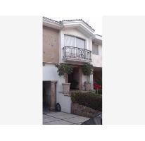 Foto de casa en venta en coto cataluña 000, puerta de hierro, zapopan, jalisco, 2371518 No. 02