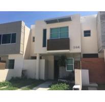 Foto de casa en venta en  544, villa marina, mazatlán, sinaloa, 2657816 No. 01
