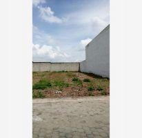 Foto de terreno habitacional en venta en coto el castillo 106, santa anita, tlajomulco de zúñiga, jalisco, 2389460 no 01