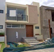 Foto de casa en venta en coto encinos 71, zoquipan, zapopan, jalisco, 2119984 no 01