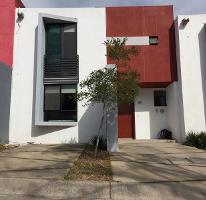 Foto de casa en venta en coto enebro 100, santa anita, tlajomulco de zúñiga, jalisco, 0 No. 01