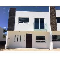 Foto de casa en venta en  78, la cima, zapopan, jalisco, 1375131 No. 01