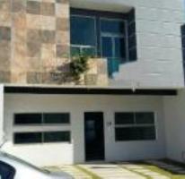 Foto de casa en venta en coto i 12, la cima, zapopan, jalisco, 3834857 No. 01