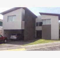 Foto de casa en venta en coto la pradera 1, las cañadas, zapopan, jalisco, 1001225 no 01