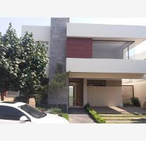 Foto de casa en venta en coto las rosas 2, valle real, zapopan, jalisco, 4250590 No. 01