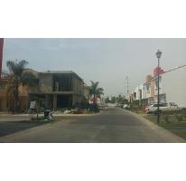 Foto de casa en venta en, coto nueva galicia, tlajomulco de zúñiga, jalisco, 2090834 no 01