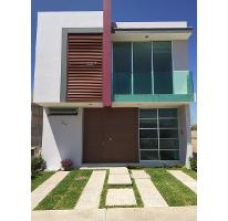 Foto de casa en venta en, coto nueva galicia, tlajomulco de zúñiga, jalisco, 2436471 no 01