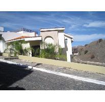 Foto de casa en venta en  2, las cañadas, zapopan, jalisco, 2684284 No. 01