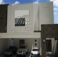Foto de casa en venta en, coto san carlos, monterrey, nuevo león, 1092023 no 01