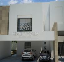 Foto de casa en venta en, coto san carlos, monterrey, nuevo león, 2348306 no 01