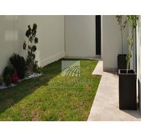 Foto de casa en venta en  , coto san carlos, monterrey, nuevo león, 2621237 No. 04