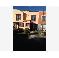 Foto de casa en venta en coto san rafael 39, real del valle, tlajomulco de zúñiga, jalisco, 2926545 No. 01