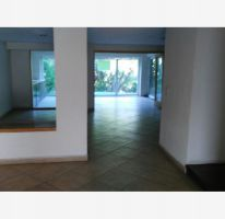 Foto de casa en venta en coto santa lucia 1, las cañadas, zapopan, jalisco, 2081346 no 01