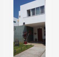 Foto de casa en venta en coto titan, las ceibas, bahía de banderas, nayarit, 1990228 no 01