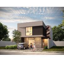 Foto de casa en venta en coto valeira , solares, zapopan, jalisco, 0 No. 01