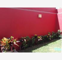 Foto de casa en venta en coto zhante , valle real, zapopan, jalisco, 3079830 No. 01