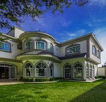 Foto de casa en venta en cotorro , club de golf valle escondido, atizapán de zaragoza, méxico, 4544256 No. 02